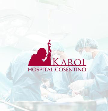 HOSPITAL COSENTINO