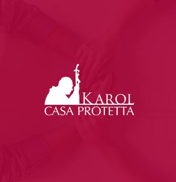 CASA PROTETTA